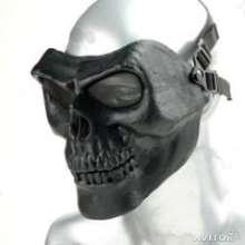 v.bas's avatar
