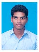 v.Hariharan95's avatar