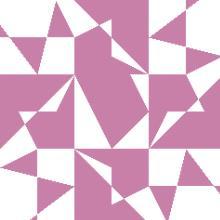 V.M's avatar