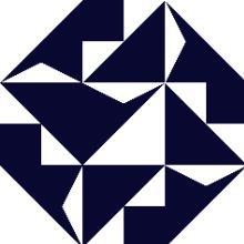 V.Malyk's avatar