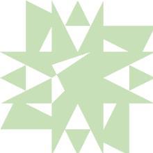 V.NZ's avatar
