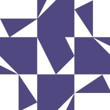 V.SivaRamaKrishnaRaju's avatar