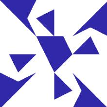 v.t's avatar