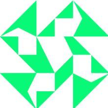 V007's avatar