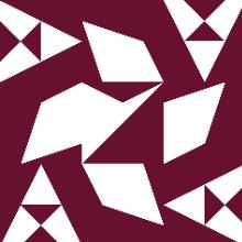 V1.0.0.0's avatar