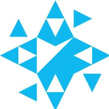V1Kings's avatar