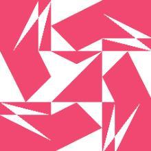 v1nked's avatar