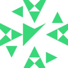 v1rtu4L's avatar