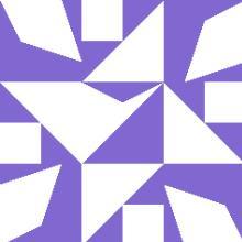 V2011's avatar