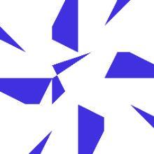 V3ngeanc3's avatar
