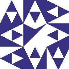 v4umak's avatar