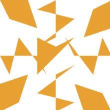V5's avatar