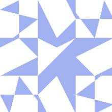 v60's avatar