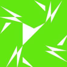 v7775561416's avatar