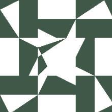 V9FissionJuice's avatar