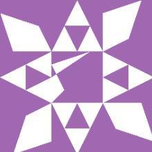 v_devoto's avatar