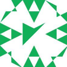 V_jai's avatar