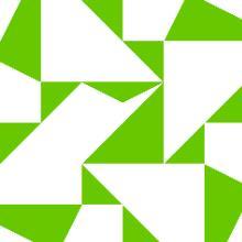 V_Marek's avatar