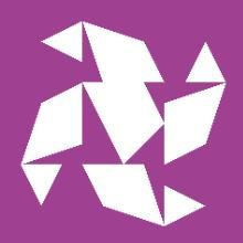 V_Nek's avatar