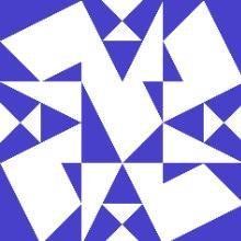 va.jamali's avatar