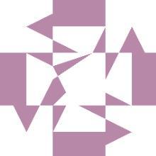 vac43's avatar