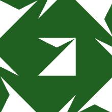 vacasu's avatar