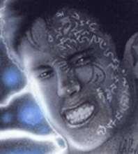 VachtiCZ's avatar