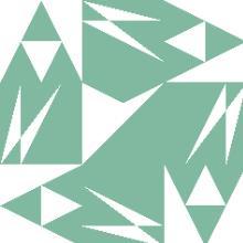 VacuBlaster's avatar