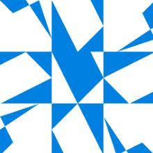 Vad_Sib's avatar