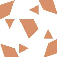vaderrincey's avatar
