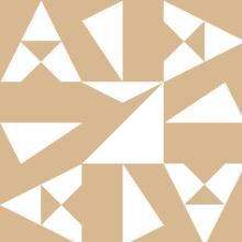 vadimooo's avatar