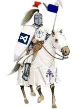 VadimTagil's avatar