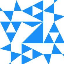 Vadmin's avatar