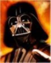 Vador1967's avatar