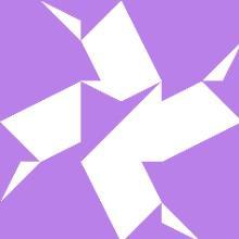 Vagho's avatar