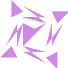 vagrant2011's avatar
