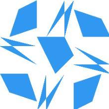 VagrantXP's avatar