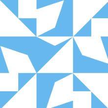 VahagnGile's avatar