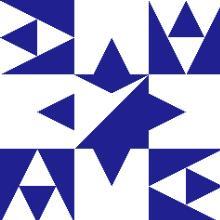 VahidJ's avatar