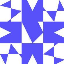 Vahmat's avatar