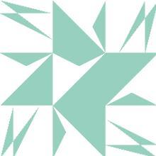 vai2000's avatar