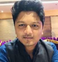 Vaibhav.Chaudhari