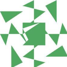 Vaibhav41's avatar