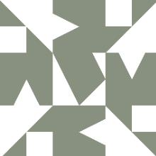 Vaida's avatar