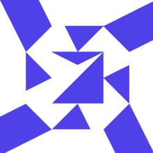 VaidasT's avatar