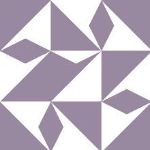 vairaperumal's avatar