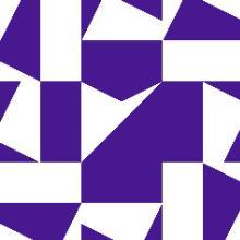 vairpower's avatar