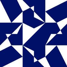 Vaishu00547's avatar