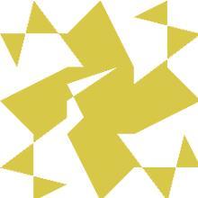 VajiraCK's avatar