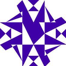 vajram's avatar